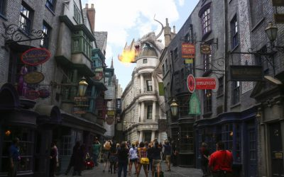 b4s_harrypotter082715_13479974_8col